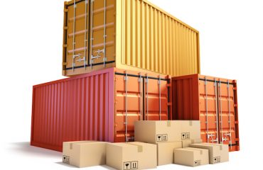 Complete Rental Container Guide